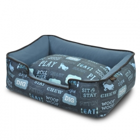 py3006a---lounge-bed---dog's-life---dark-blue_1