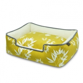 py3007a---lounge-bed---bamboo---mustard_2